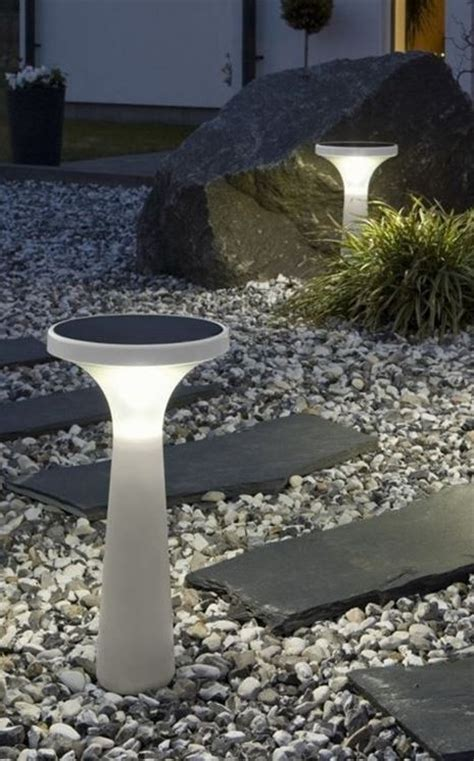 solar lights landscaping 9 amazing ideas for outdoor lighting certified