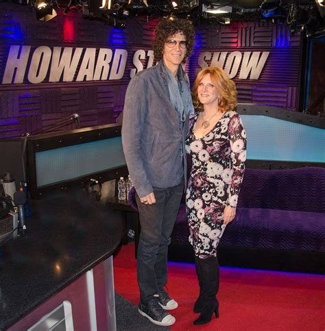 howard stern boat party carol leifer and howard stern picture howard stern