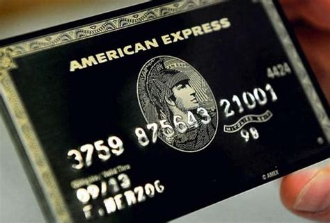 american express american express centurion card travel benefits best