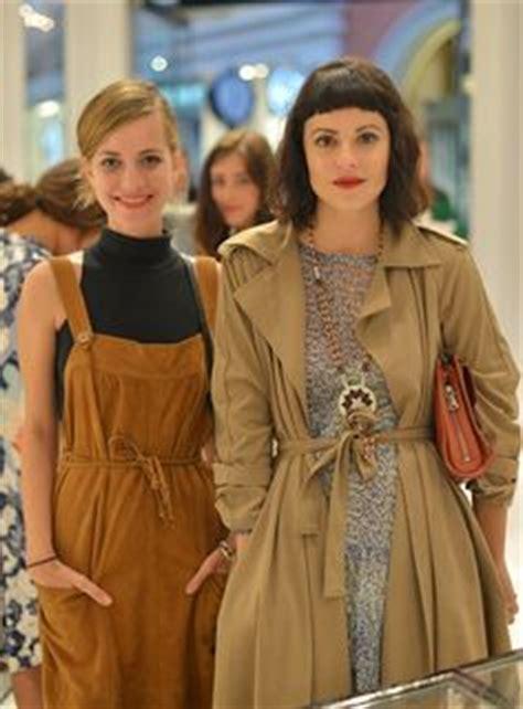 Girlboss Amorusa 1000 images about amoruso on retail news and success magazine