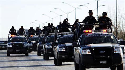 aumentos para policia federal argentina 2016 polic 237 a federal estar 225 presente en la fenapo 2016 el