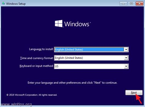 install windows 10 new computer how to clean install windows 10 on your desktop or laptop