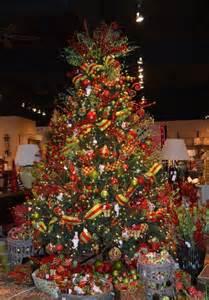 amazing christmas tree christmas craft ideas pinterest