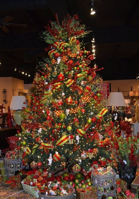 amazing christmas tree christmas craft ideas pinterest