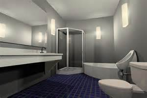 traum badezimmer bathroom by uncholowapo on deviantart