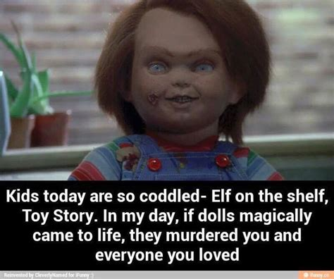 christmas elf dolls memes 1000 images about remember when on pinterest the 80s