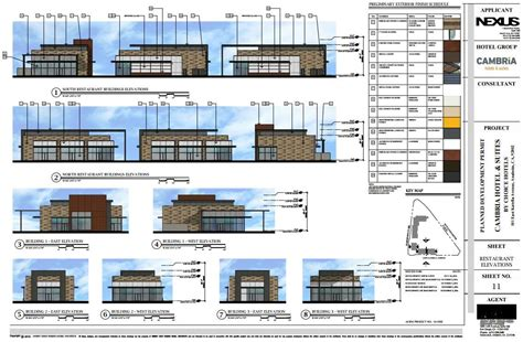 residence inn floor plan residence inn floor plans residence inn huntsville al 2017 hotel review family vacation