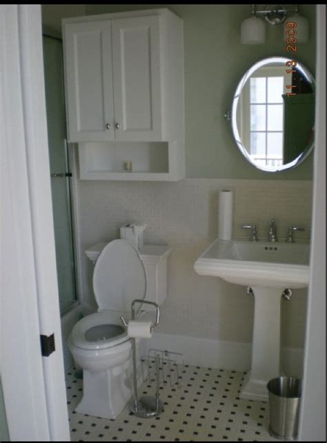 1930s Bathroom Design bathroom sinks with cabinets pedestal sinks for bathroom