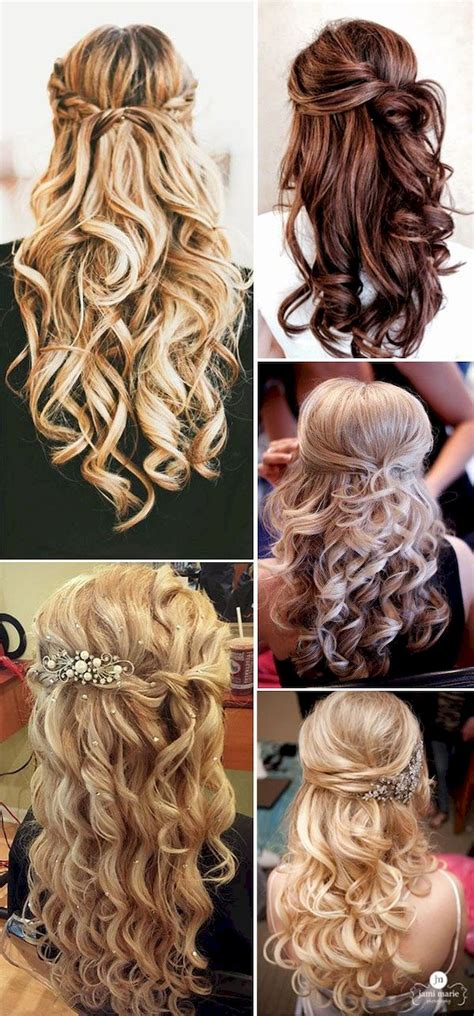 hair accessories for short hair on 36 year old woman trubridal wedding blog wedding dresses mother of bride