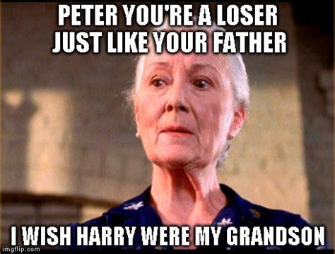 Peter Meme - peter parker cry meme imgflip