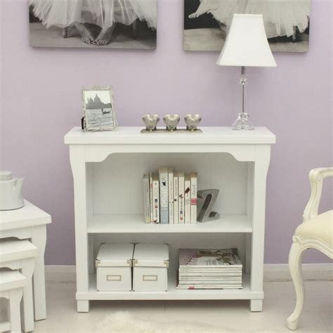 Small Nursery Bookcase Doherty House Decorating Ideas