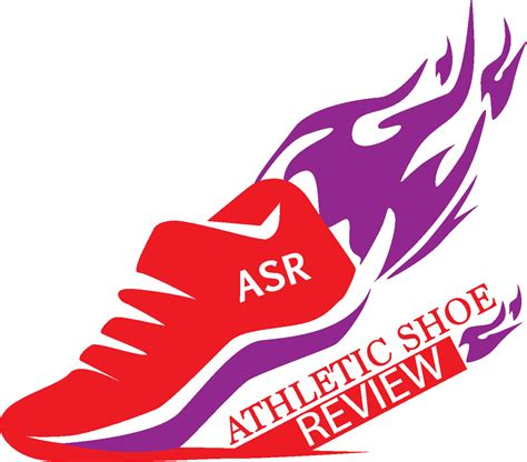 athletic shoes logo athletic footwear brands logos style guru fashion