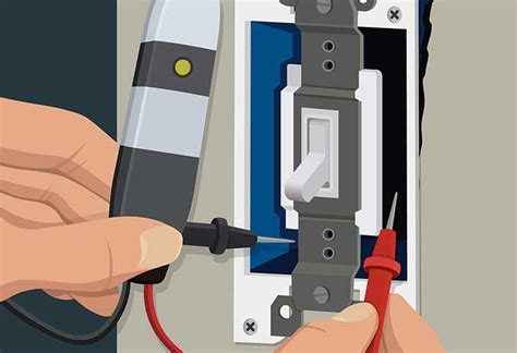 magnificent replacing a 3 way switch pictures inspiration