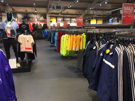 outlet l wroclaw adidas outlet piding crazy tuesday wroc awski informator