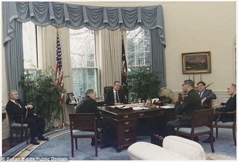 fdr oval office oval office desks that have served the presidents daily