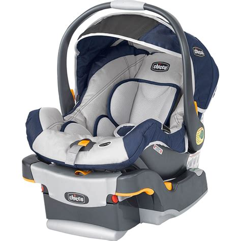 chicco car seat insert chicco keyfit 30 infant car seat and base infant seats