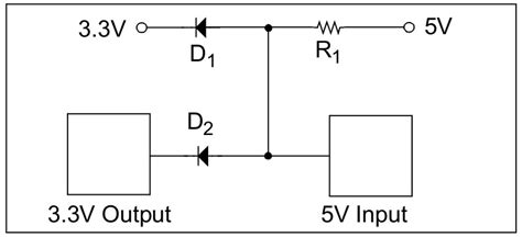 varactor diode note varactor diode notes application note 28 images varactor diode frequency multiplier and
