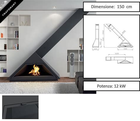 camino da interno 36 best zetalinea camini design design fireplaces