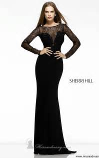 Blog fashionable woman long velvet prom dresses