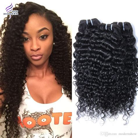 Curly Hairstyles For Black With Weave by Curly Weaves Hairstyles Hairstyle Hits Pictures