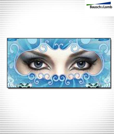 %name Where Can I Buy Colored Contacts   Lacelle