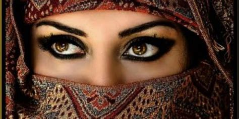 Humor Perempuan Dan Sufi asghar perempuan suci dari sevilla