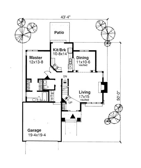 shea homes floor plans the shea 6181 3 bedrooms and 2 baths the house designers