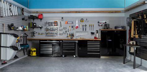 ouverture garage automobile ouverture debut avril garage auto mission
