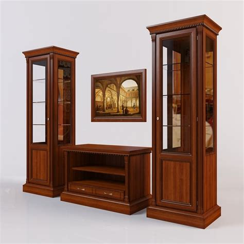 Furniture Design by Solid Wood Cupboard Furniture Designs An Interior Design