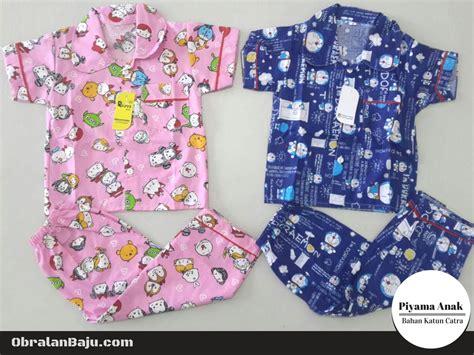 Gamis Anak Katun Catra Obral Baju Pakaian Murah Meriah 5000