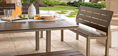 outer banks outdoor furniture stores daniels homeport
