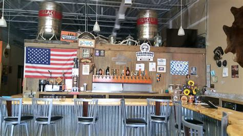 brew house near me brewery englewood co brewery near me boggy draw brewery