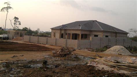 cost of building 5 bedroom house cost of building 5 bedroom house in nigeria joy studio design gallery best design