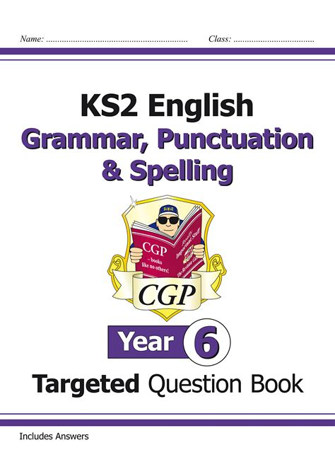 libro year 5 english targeted punctuation english ideal vistalist co