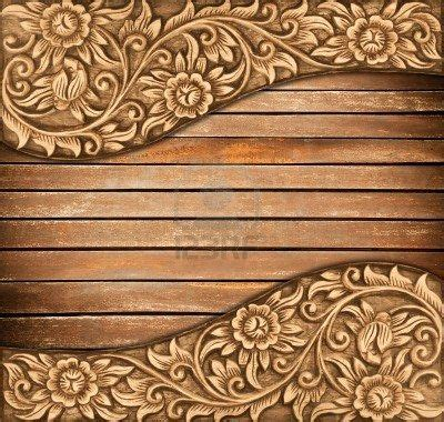 stock photo wood carving wood carving designs wood