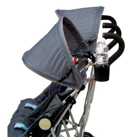 jeep stroller replacement parts stroller canopy replacement rainwear