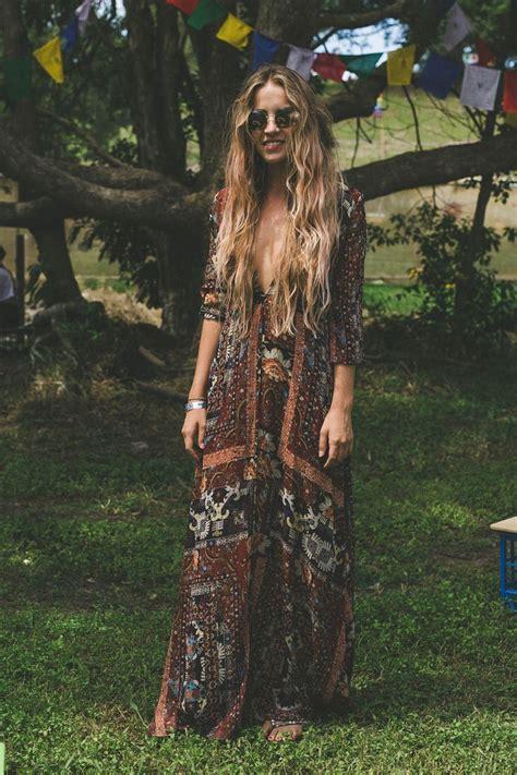 hippie style best 25 hippie dresses ideas on bohemian