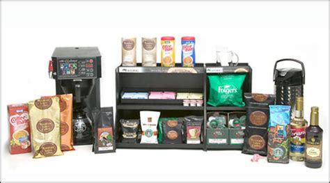 room products room supplies professional office coffee services