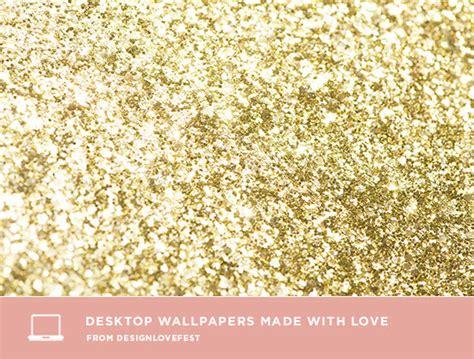 design love fest silver lake sparkle desktop background impremedia net