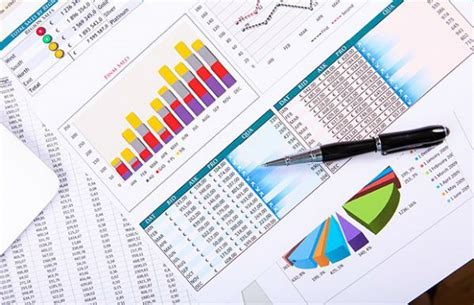 Financial Planning Analysis Mba by Financial Planning And Analysis Cost Saving Dbs Sme Banking