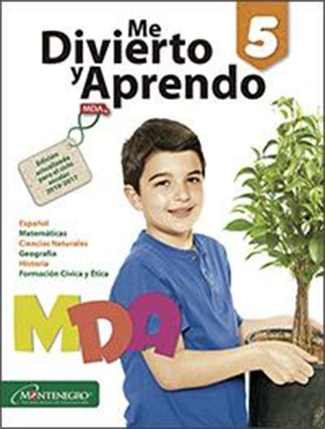 guia de 5 grado del maestro contestada tienda montenegro editores tienda2016