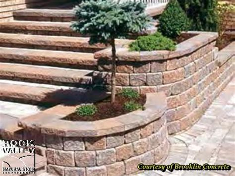 Retaining Wall Coping Retaining Walls Wall Coping
