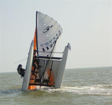 dart 16 catamaran dimensions catamag