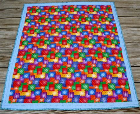 Handmade Childrens Quilts - child quilt for charity handmade quilts for charity