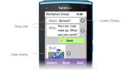viber mobile application free viber for nokia symbian and asha phones