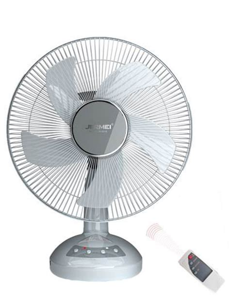 table fan with remote rechargeable table fan with remote jm 6514rc id