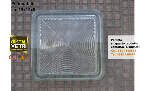 pavimento vetrocemento nuova cristalvetri vetreria a barletta dal 1960 outlet