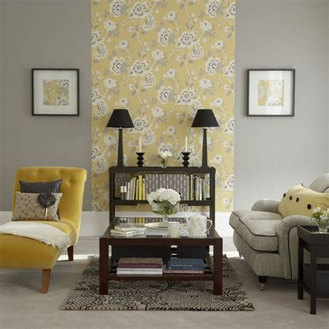 mustard and living room best 25 mustard living rooms ideas on blue yellow living room blue and mustard