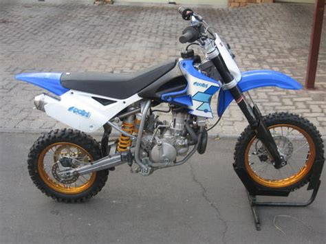 65cc motocross bikes polini 65cc mx bike