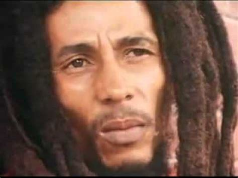biography of bob marley youtube bob marley my richness is life forever youtube